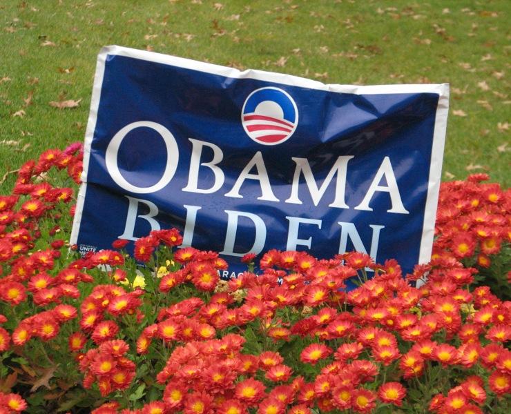 20081104_ObamaPAGOTV